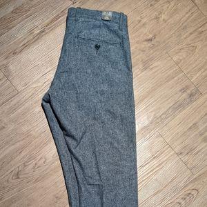 J. Crew 484 Slim-fit Pant